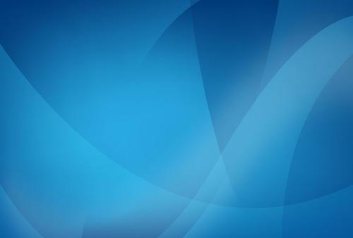电脑背景图片