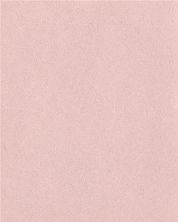 粉色纯色背景