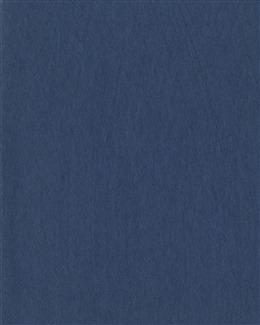 深蓝色纯色背景图