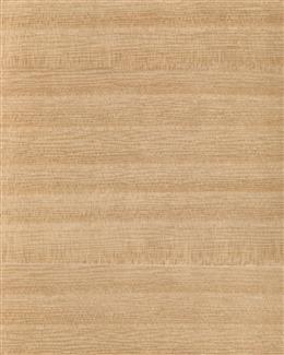 木质纹理地板家居背景图