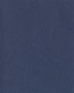 雾蓝色纯色背景图