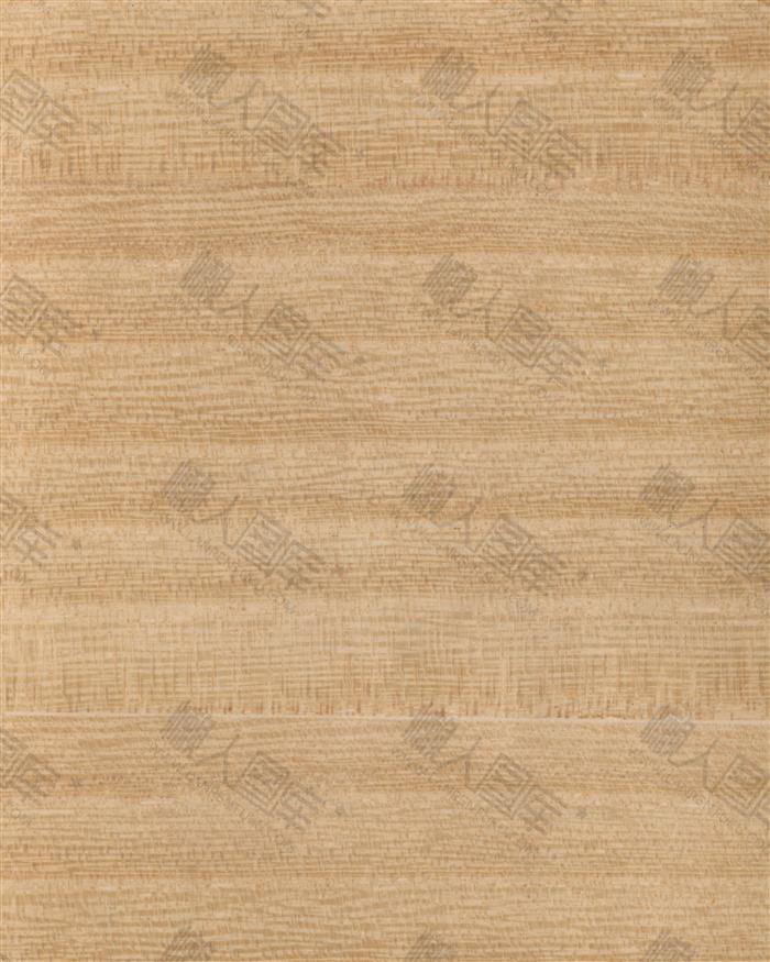 原木质感背景素材