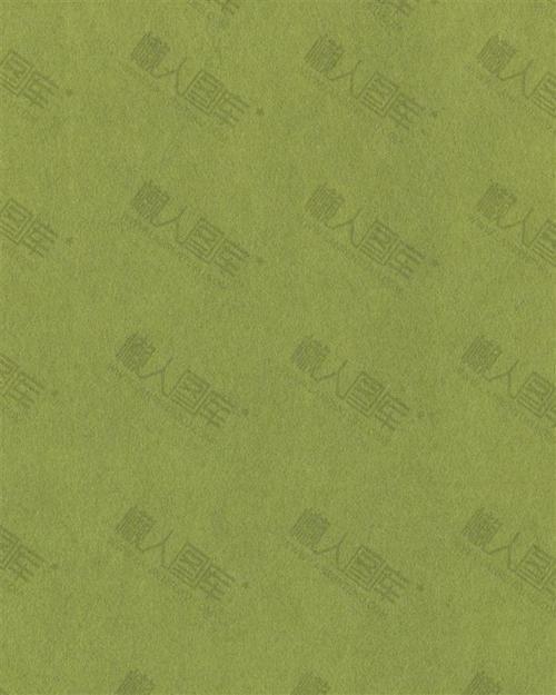 纯色抹茶背景素材