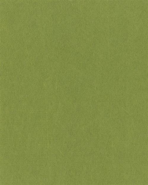 绿色牛皮纸背景