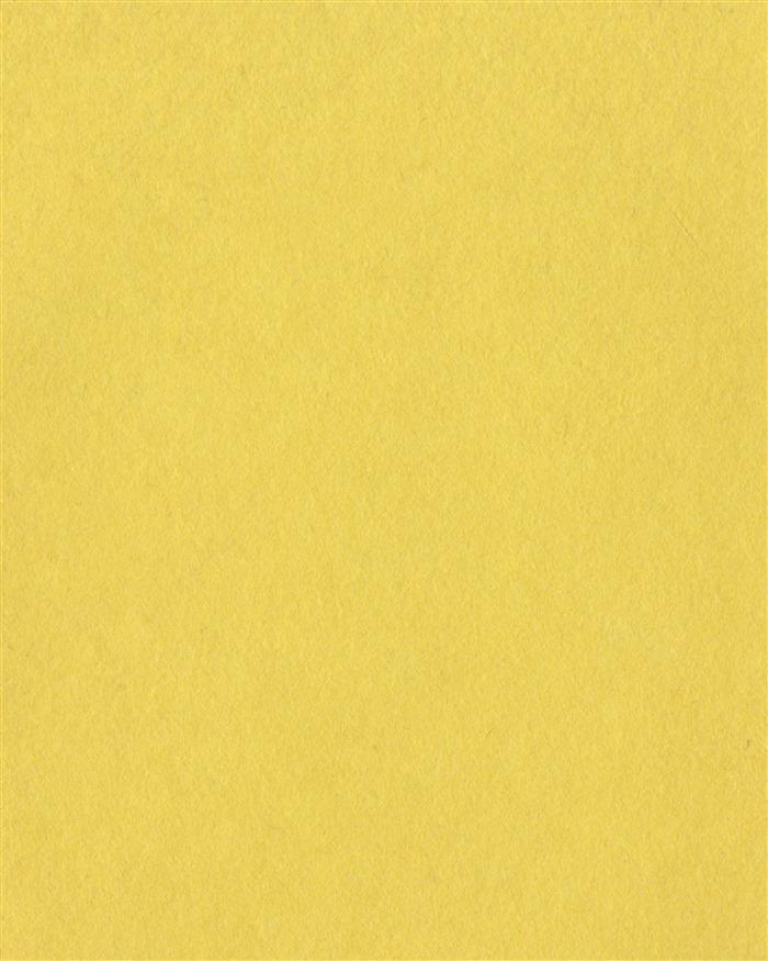 黄色纯色背景