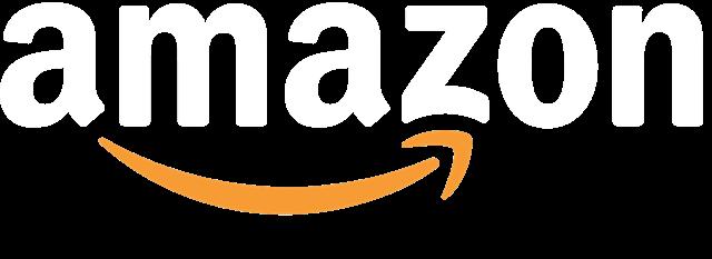 Amazon图标箭头图片
