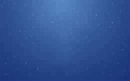 深蓝色背景图