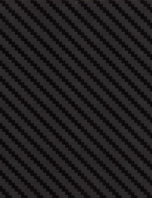 黑色纹理背景
