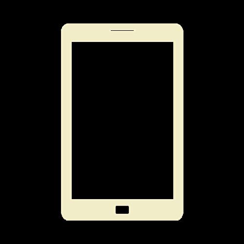 智能手机图标素材
