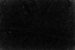 黑色无字背景图片