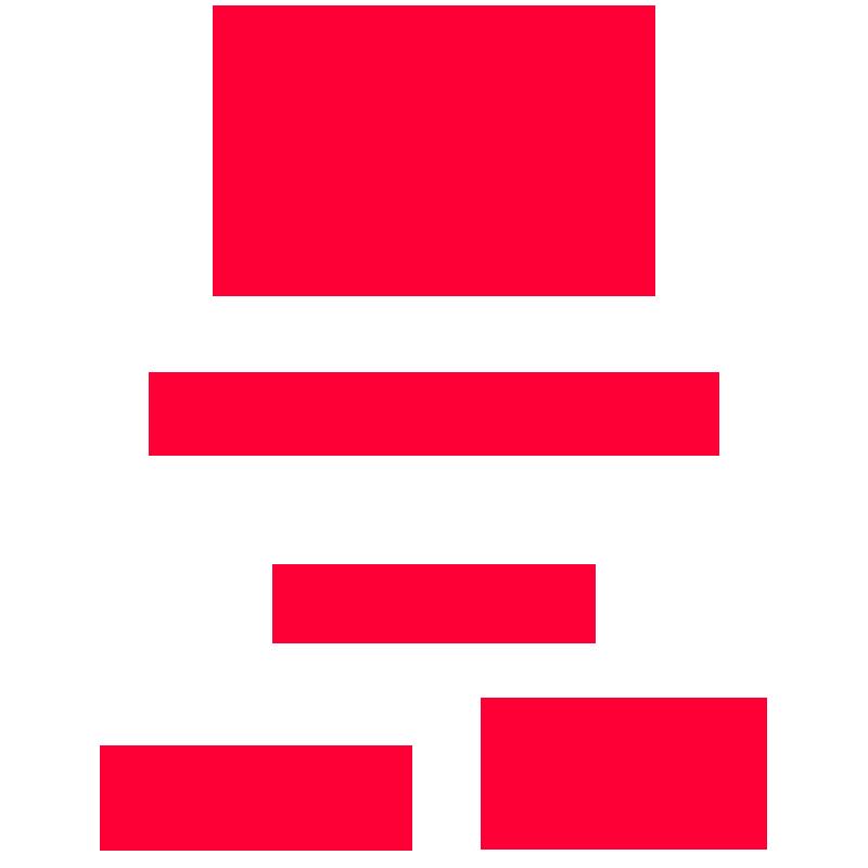 2020天猫双12logo合集