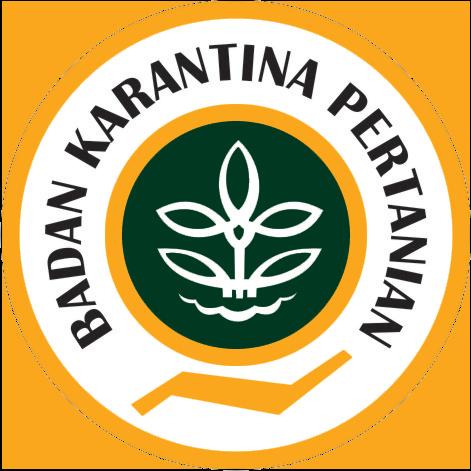 环保公司标志logo