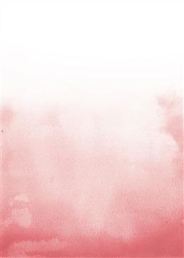 粉色水粉背景