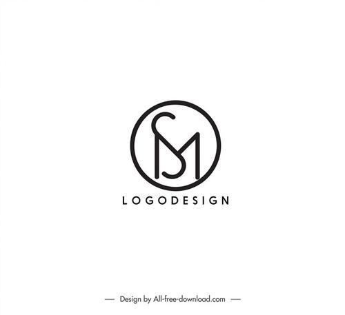 企业文化logo标志