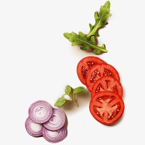 蔬菜免抠图