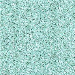 绿色亮晶晶图片