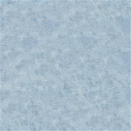 冰纹背景图