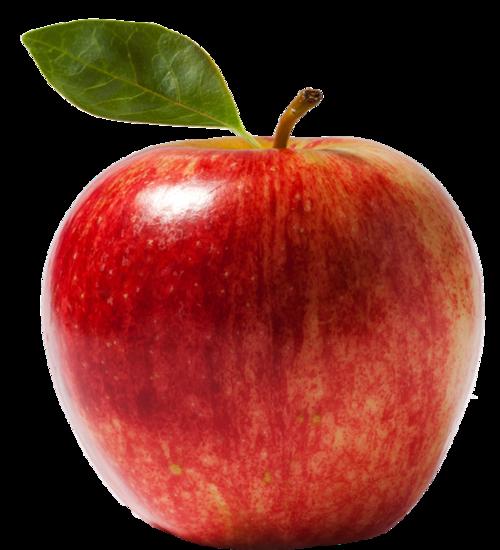 苹果水果漂亮图片