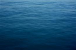 海面背景图片