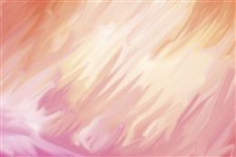 超仙油画背景图