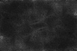 黑色调纯色背景图