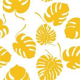 金色叶子背景图片