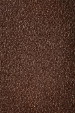 皮革纹理背景图片