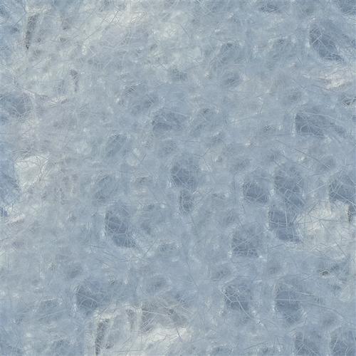 冰纹图案背景