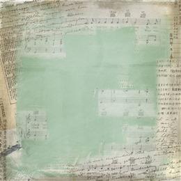 复古纸张背景图片