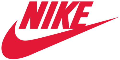 耐克官方logo