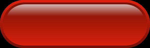 科技按钮立体标题框