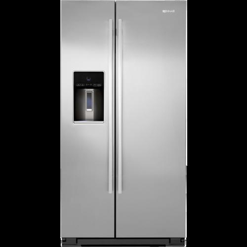 高清冰箱图片