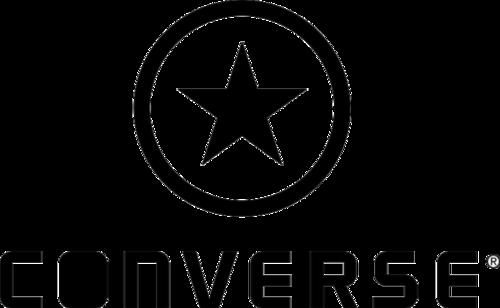 匡威品牌logo