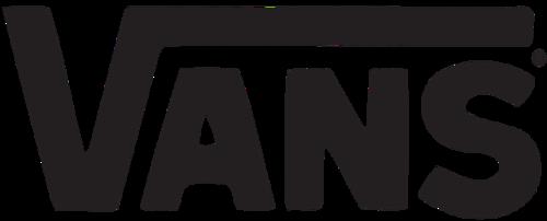 万斯logo