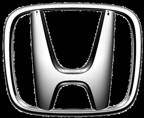 东风本田logo标志图片