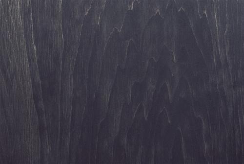 黑色木纹背景