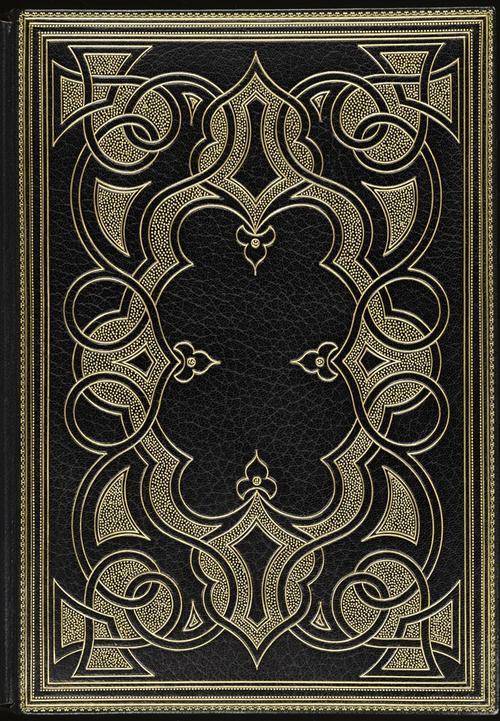 复古日记本封面背景