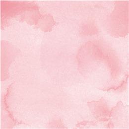 粉色水彩背景