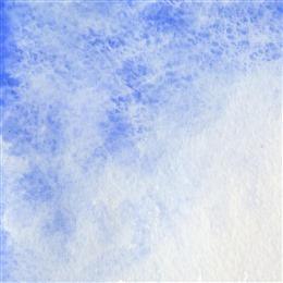 水彩效果背景图