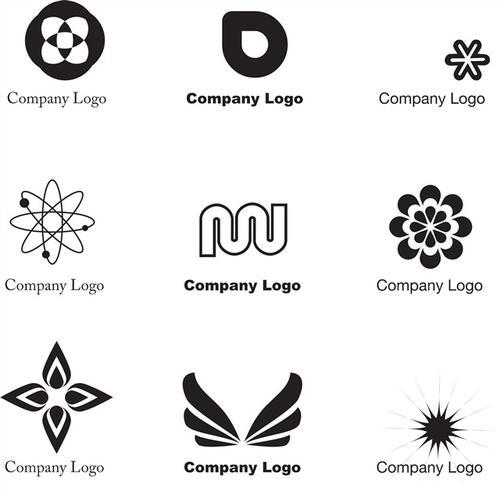 公司logo设计大全