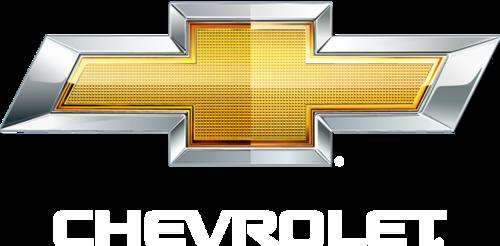 雪佛兰经典logo标志图片