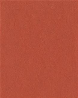 红褐色纸张背景图