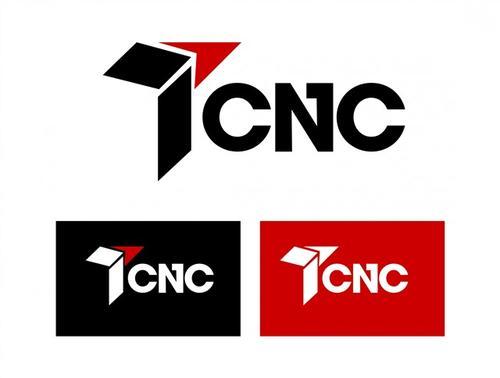 平面设计公司logo