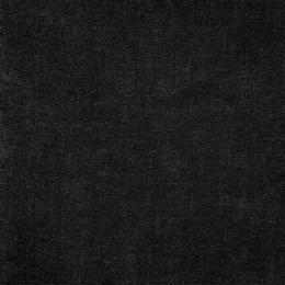 商务科技黑色背景
