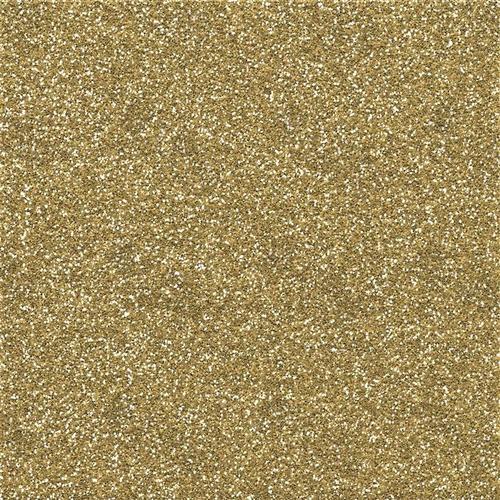 金色底纹素材