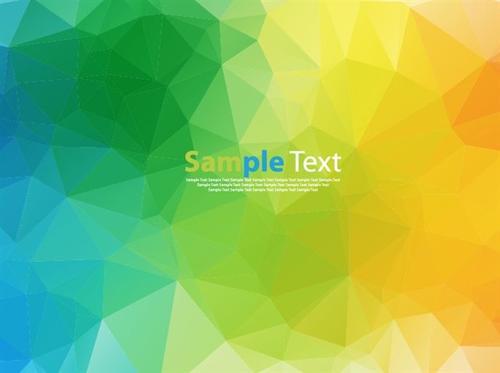 设计公司宣传册封面图