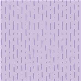 淡紫色背景