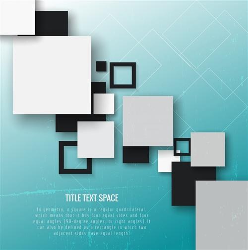 装修设计公司宣传册封面