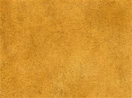 金属质感金色纹理背景