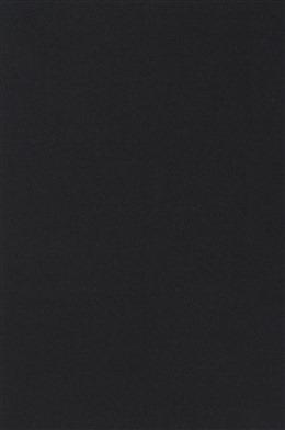 黑色质感高端竖屏壁纸